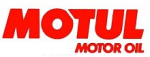 motul_log